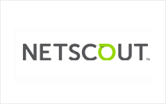 Netscout Arbor
